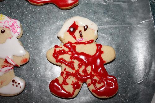 Переходи на сторону зла. У нас есть печеньки!. Изображение № 32.