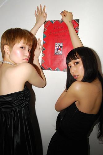 15 стильных парcулиц Токио. Изображение № 11.