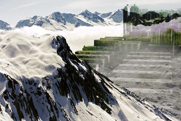 ARTAREA:skate&snow. Изображение № 4.