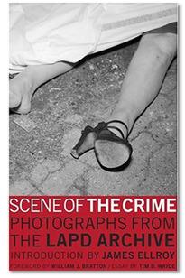Закон и беспорядок: 10 фотоальбомов о преступниках и преступлениях. Изображение № 112.