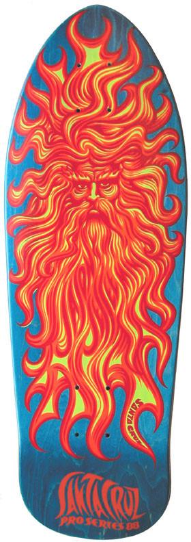 Наушники Skullcandy с новым дизайном от Jim Phillips. Изображение № 5.