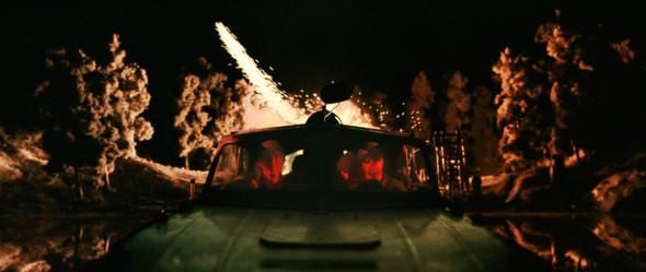Изображение 8. 2-ой фестиваль норвежского кино в Москве.. Изображение № 8.