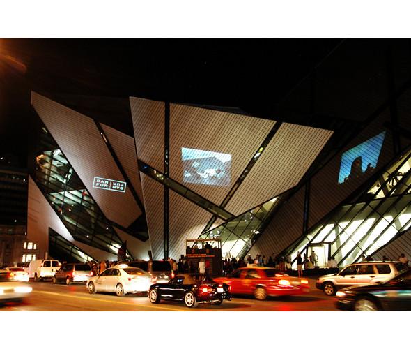 Изображение 84. 10 музеев современного искусства.. Изображение № 98.