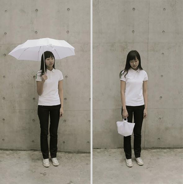 Самые креативные зонты. Изображение № 10.