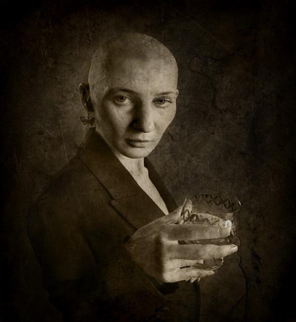 Миша Бурлацкий. Изображение № 38.