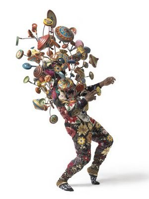 Другой Nick Cave. Изображение № 7.