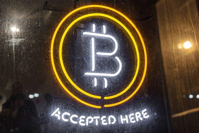 В Нью-Йорке предложили ввести «бит-лицензию» для работы с биткоинами. Изображение № 1.