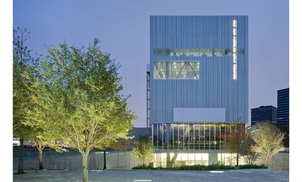 Dutch touch: Гид по современной голландской архитекторе. Изображение № 2.