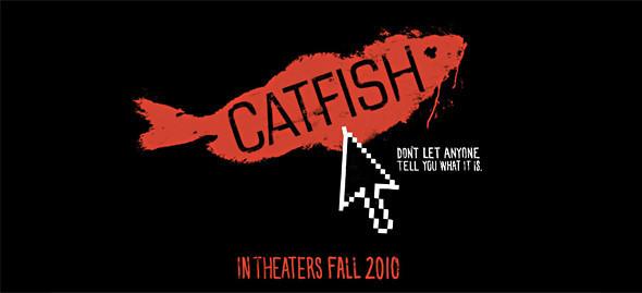 Catfish: Загадочный триллер про сетевых знакомых. Изображение № 1.