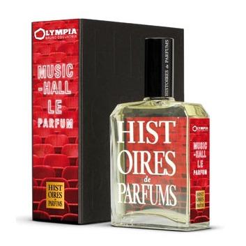 10 новинок нишевой парфюмерии. Изображение № 10.