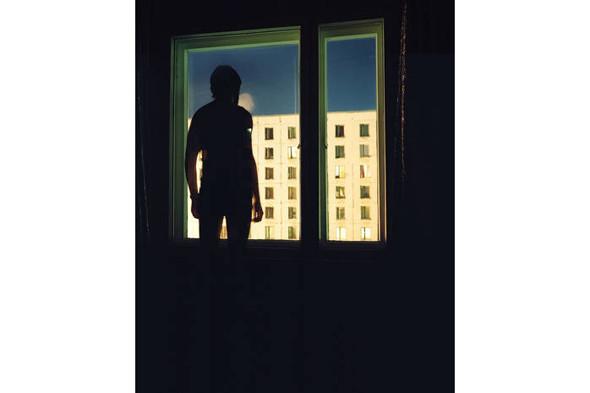 Фотографии Александра Гронского. Изображение № 27.