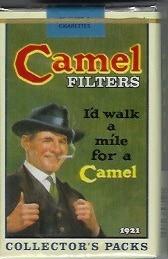 Уроки Camel. Изображение № 10.