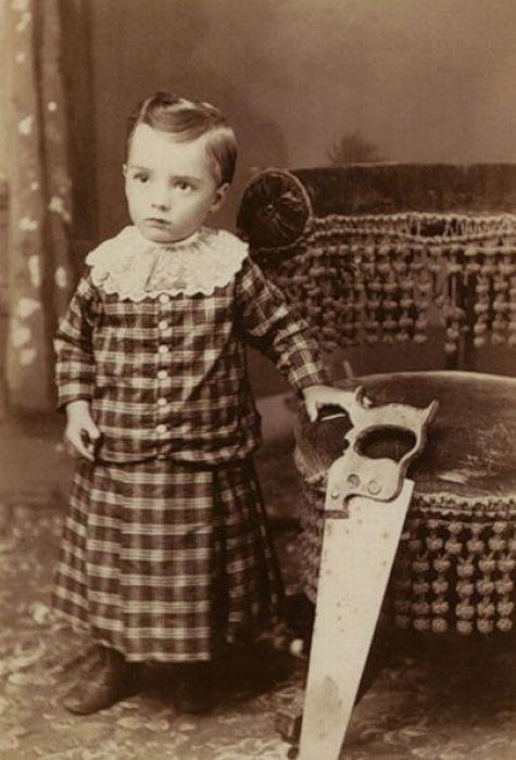 Изображение 34. Картинка, машинка, картонка и старая фотопленка.. Изображение № 34.