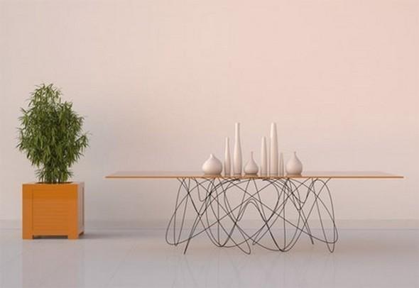 Изображение 1. Предмет: Квантовый стол.. Изображение № 1.