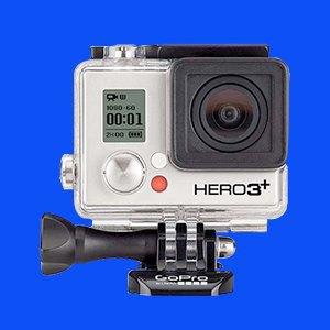 5 миниатюрных камер для победителей. Изображение № 3.