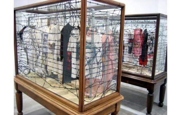 Открылся музей Comme des Garcons. Изображение № 5.