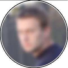 Как делался предвыборный ролик Навального «Бюллетень». Изображение № 2.