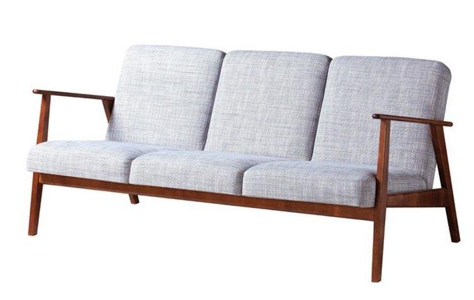 IKEA перевыпустит мебель из каталога середины XX века. Изображение № 10.