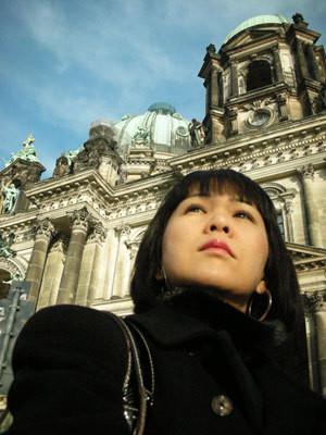 YUKO SHIMIZU. Изображение № 29.
