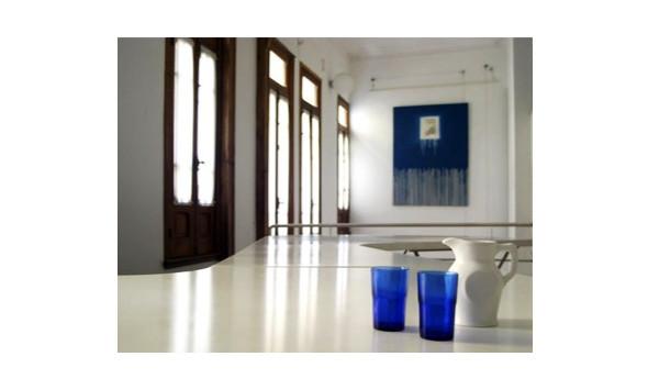 Изображение 33. 10 хостелов мира c интересным дизайном.. Изображение № 33.