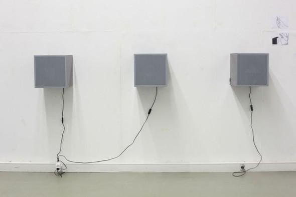 Новые имена: 30 художников, которых будут обсуждать в 2012-м. Изображение № 258.