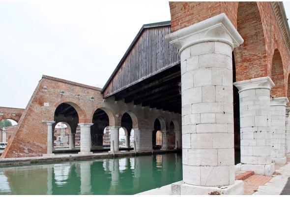 Что такое 54-я Венецианская биеннале?. Изображение № 8.