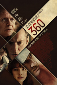50 фильмов осени: Часть 1. Изображение №24.