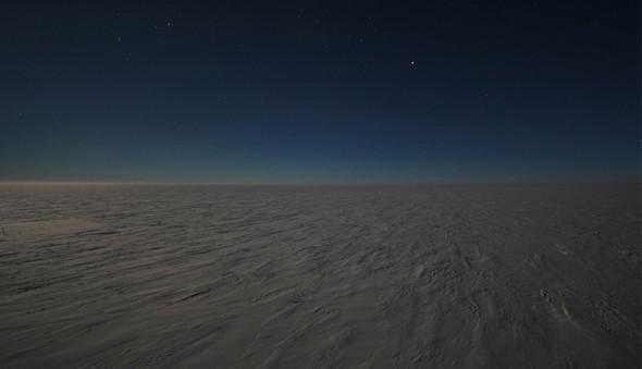 Антарктические сны. Красоты южного полюса. Изображение № 28.