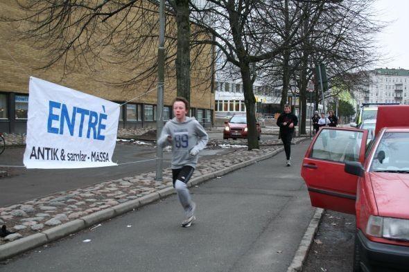 Изображение 42. Спортмастер: здоровый и активный образ жизни в Швеции.. Изображение № 54.
