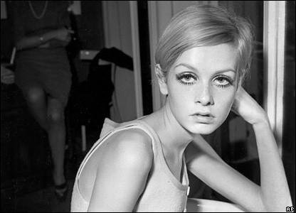 Модная фотография 60х годов. Изображение № 3.