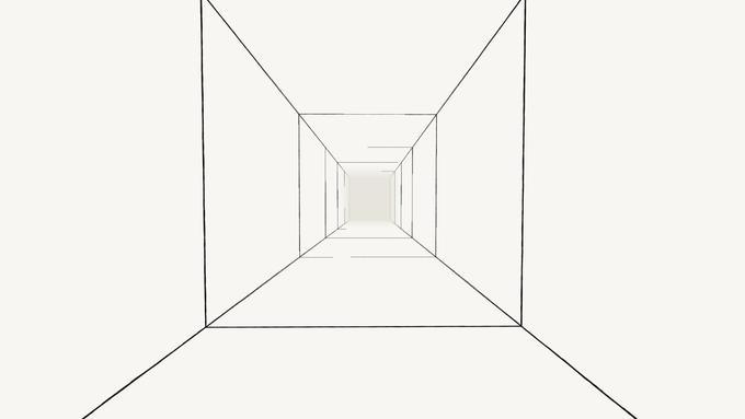 Чем заняться вечером: игра о «пространстве в виртуальном мире». Изображение № 5.