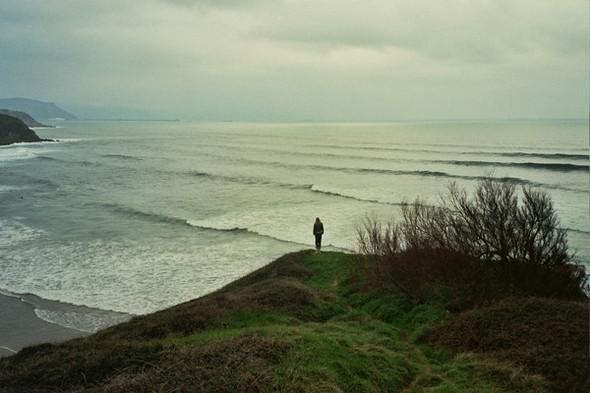 Океан. Изображение № 54.