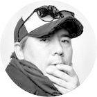 Пак Чан Вук, Пон Чжун Хо иеще 8 режиссеров изЮжнойКореи. Изображение № 15.