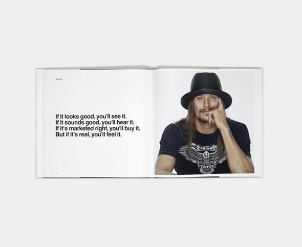 13 альбомов о современной музыке. Изображение № 134.