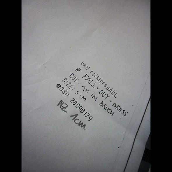 АРТПАРАД представляет: Берлинский дневник Лизы Шахно #2. Изображение № 36.