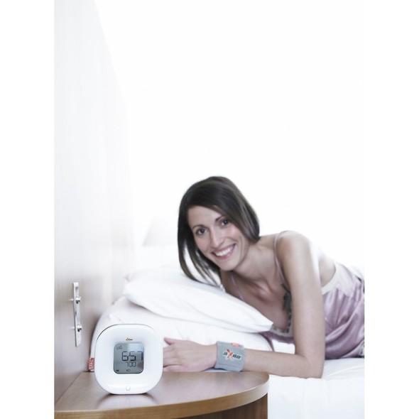 Несколько идей для спальни. Изображение № 5.