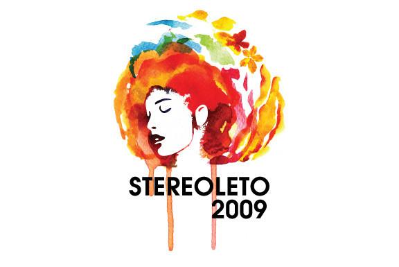 Скачай свою футболку «Стереолето»!. Изображение № 11.