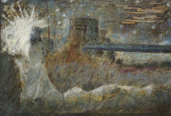 Маша Б. Коллажи. Изображение № 18.
