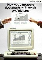 Adobe, Google и Apple: Что происходит с креативными монополиями. Изображение № 6.
