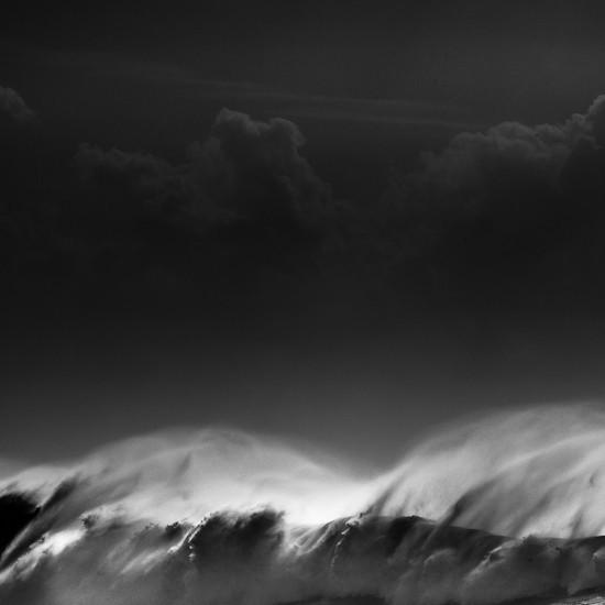 Море Alessandro Puccinelli. Изображение № 12.