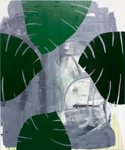 Новые имена: 30 художников, которых будут обсуждать в 2012-м. Изображение № 211.
