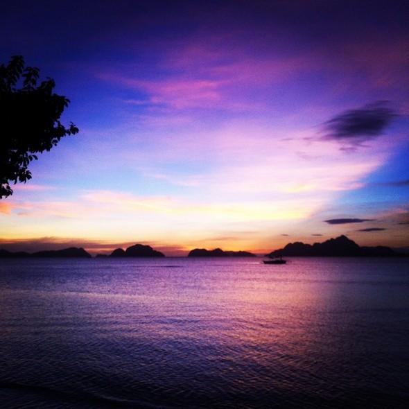 TravelWord: Даша Малыгина о Филиппинах. Изображение № 10.