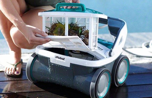 «Умный дом»: 5 технологий будущего. Изображение № 6.