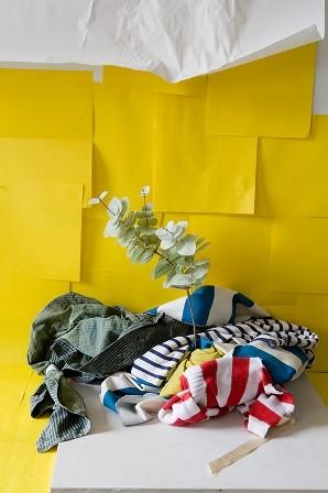 Новые имена: 30 художников, которых будут обсуждать в 2012-м. Изображение № 80.