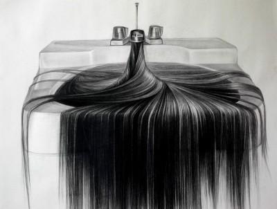 О волосах. Изображение № 8.
