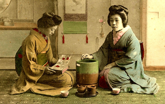 Made inJapan. Изображение № 5.