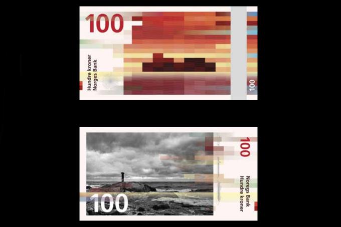 Автор: Snøhetta Design. Изображение № 4.
