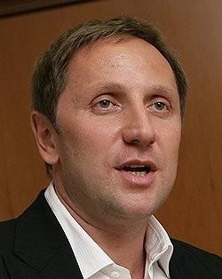 Итоги телесезона 2009-10. Изображение № 2.
