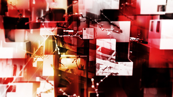 Изображение 12. Выставка искусства будущего Lexus Hybrid Art.. Изображение № 12.