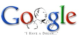 25 Удивительных людей прeвозносимых Google. Изображение № 12.